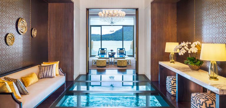 The Finest Magazine | The top 10 hotel brands in Southeast Asia